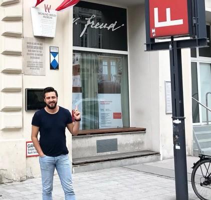 İzmir Cinsel Terapist